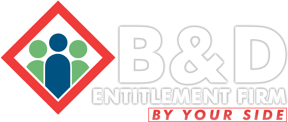 B&D Entitlement Firm